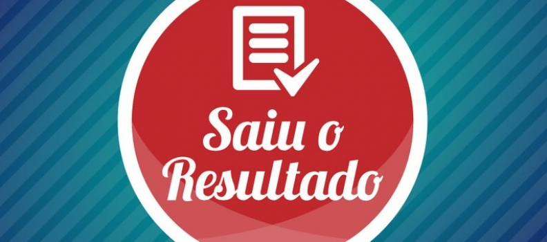 Resultado da Monitoria Voluntária do Cursos de Psicologia